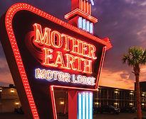 mother-earth-motor-lodge-sign-kinston.jp