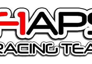 Novos pilotos F1APS RACING TEAM