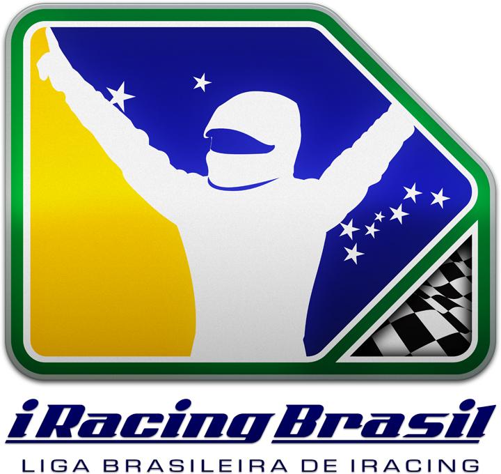iRacing brasil