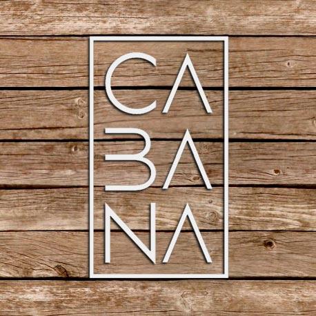 cabana_logo_new