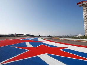 COTA and The Drivers of the America