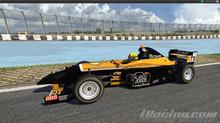 Nova parceria com Equipe FDJ Racing