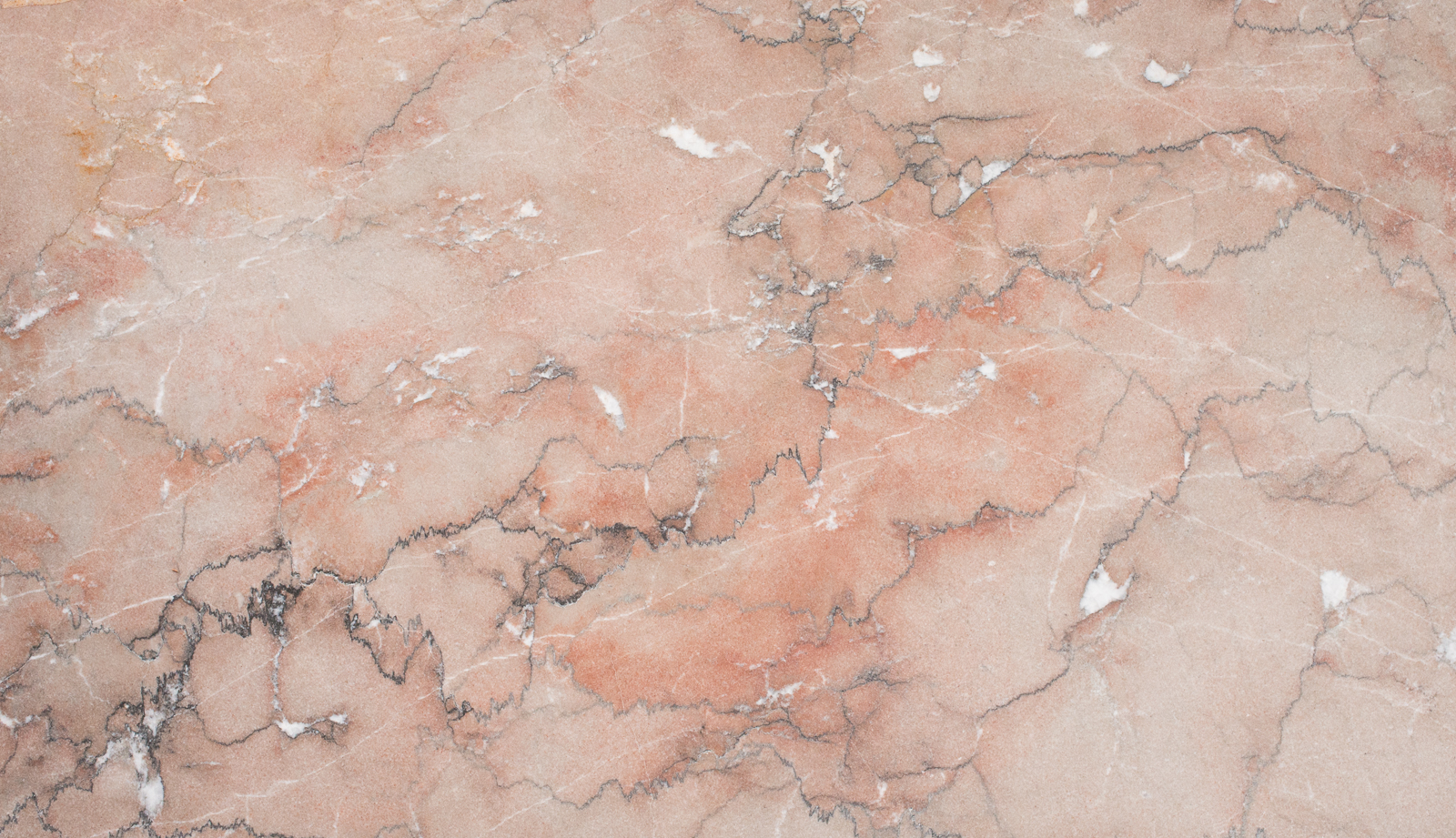 Tennessee Pink Marble