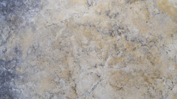Jerusalem White Honed Limestone