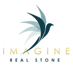 Imagine Real Stone 2_0.5x.png