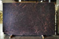 Dakota Mahogony stone slab