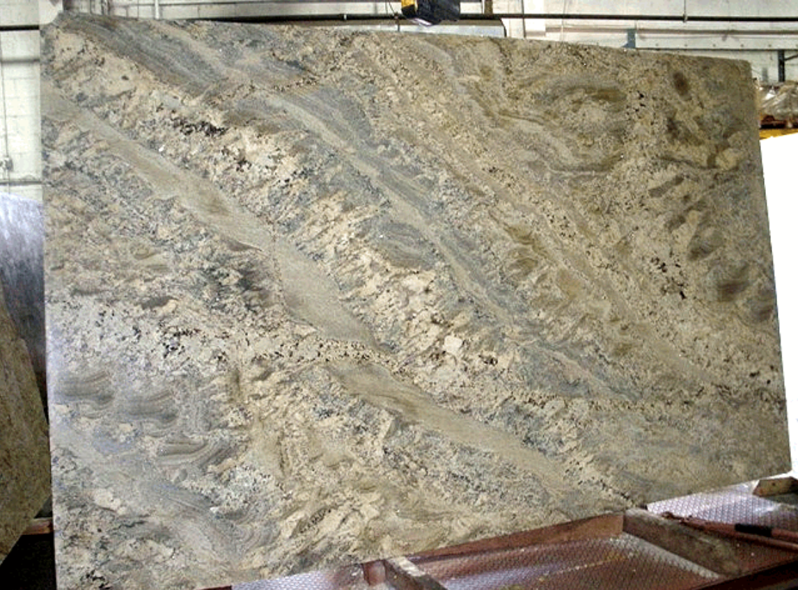 Neptuno Bordeaux slab