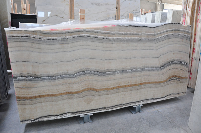 Onyx Stone Slab