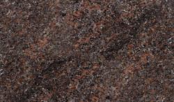 American Mahogany Granite