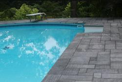 Soapstone Pool By Polycor
