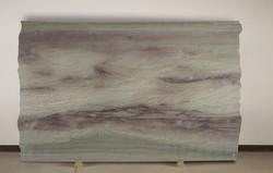Wild Sea Quartzite