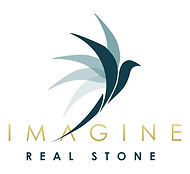 Imagine Real Stone 2_1x.jpg