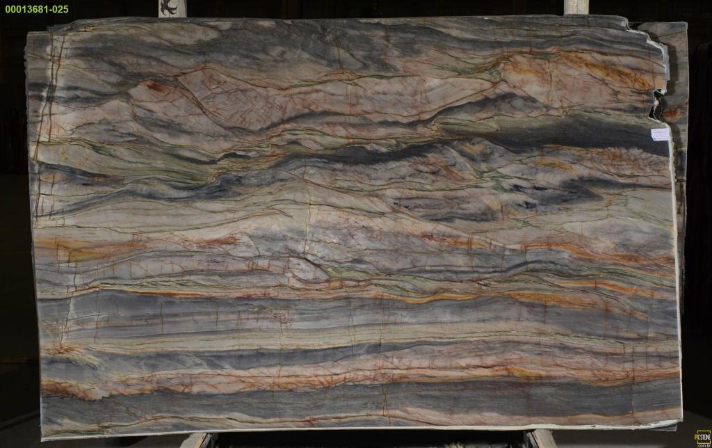 Michelangelo Quartzite