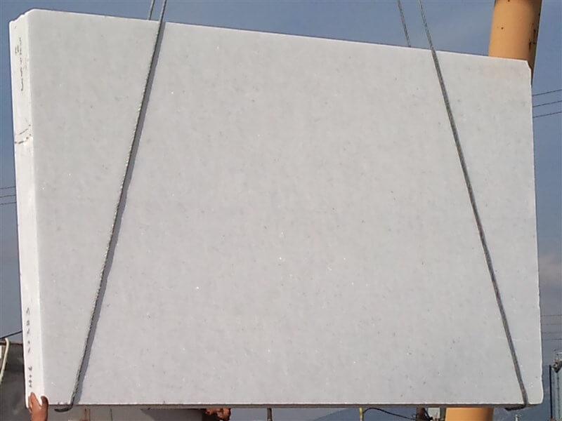 Naxos Marble