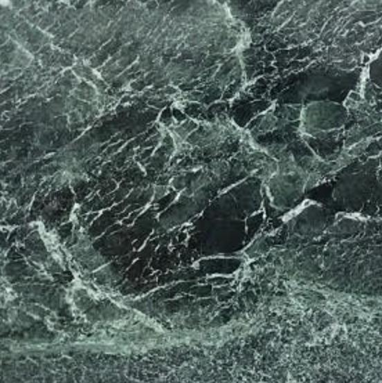 Tinos Green Marble