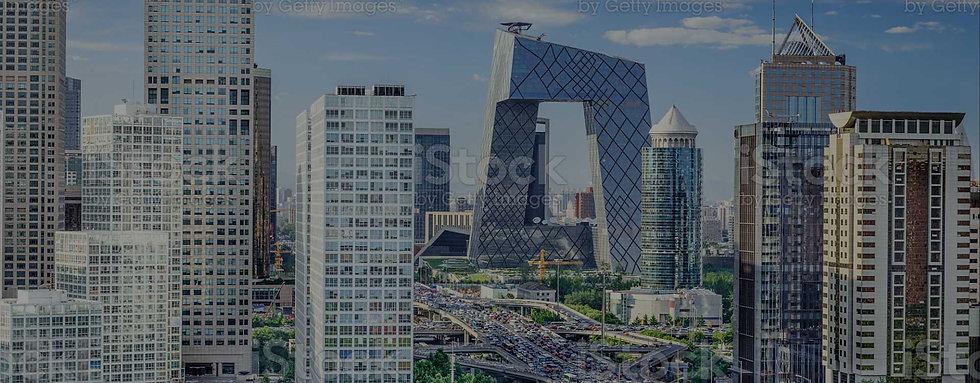 Beijing-Banner.jpg