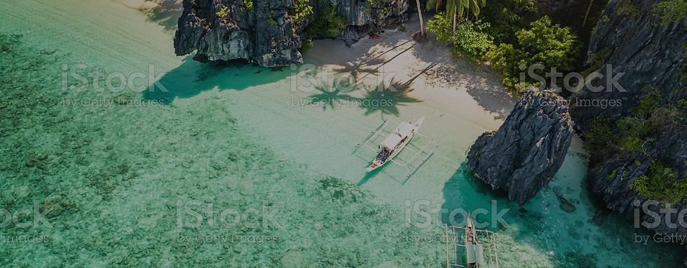 island-details-banner.png