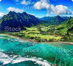 NGERBELAS-ISLANDS.jpg