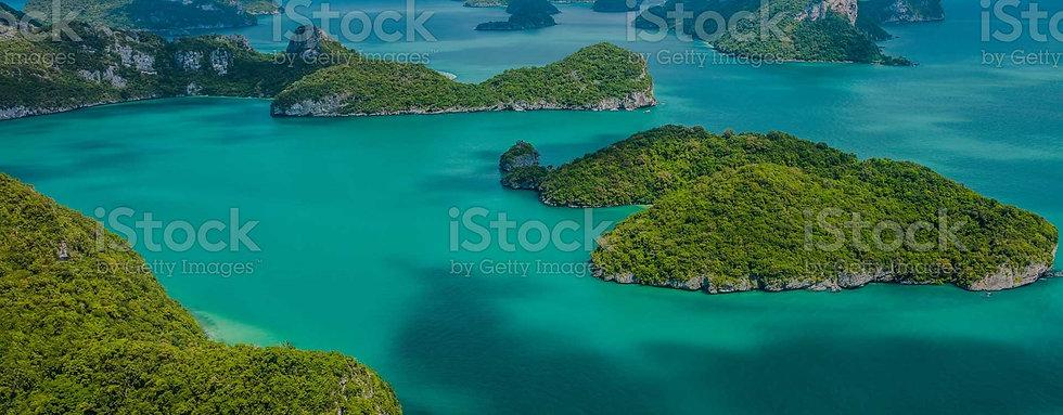 Asia-Islands-Banner.jpg