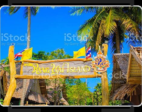 island-detail-img.png