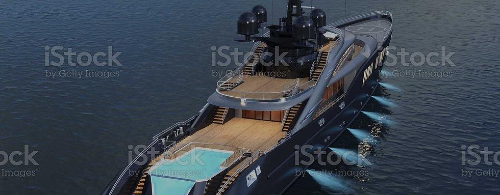 Yacht-detail-banner.jpg