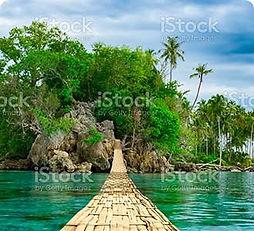 AMILLARAH-ISLANDS.jpg