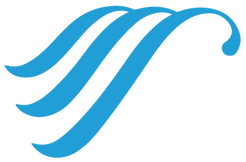 mso-logo-small.png