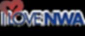 I-love-nwa-logo-1.png