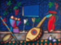 mandoline2.jpg