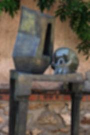 NATURE MORTE BRONZE DETAIL.jpg
