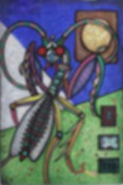 mante religieuse (2).JPG