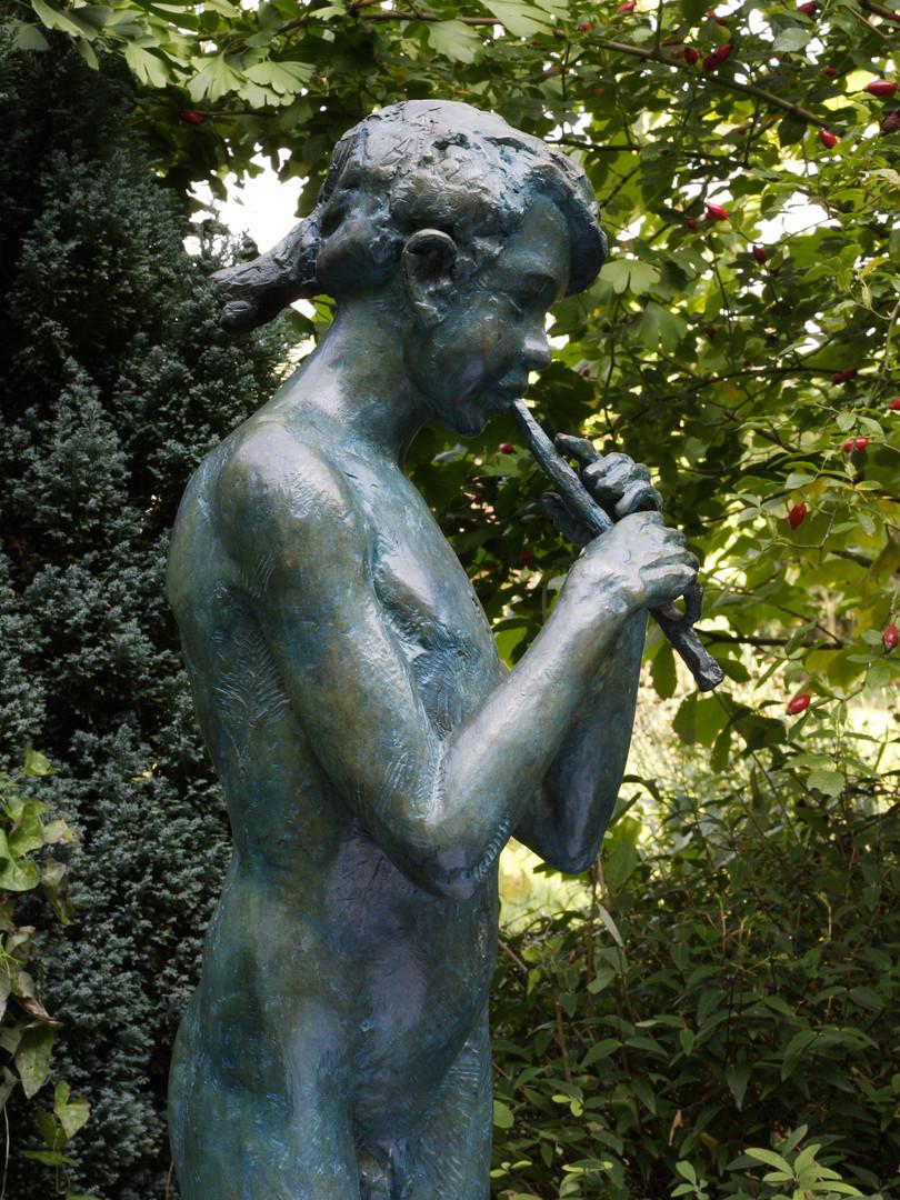 joueur_flute_03.JPG