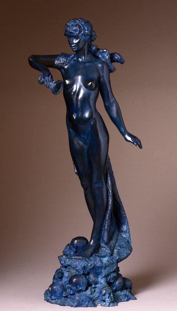 Michel-Levy-sculpteur-circe.jpg