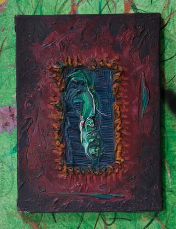 mante religieuse (3).JPG