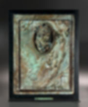 Michel-Levy-sculpture-PRINTEMP-standard-