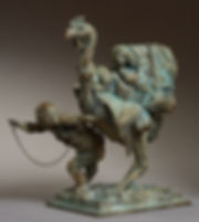 Michel-Levy-sculpture-cantabile-standard