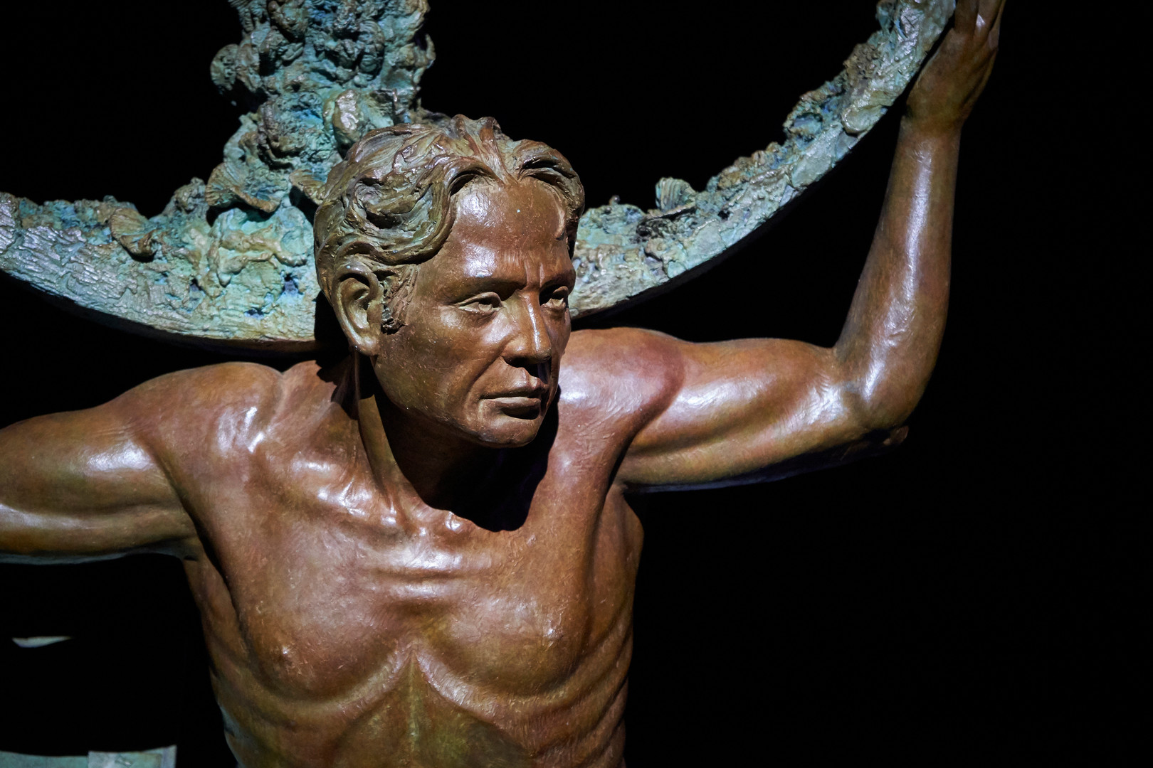 JPB-Système_-_Sculpture_Michel_Levy_-_M