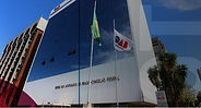 OAB reitera pedido de liminar para que recursos da Lava Jato sejam usados na compra de vacinas