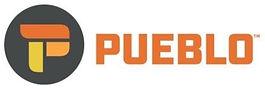 pueblo-sponsor.JPG