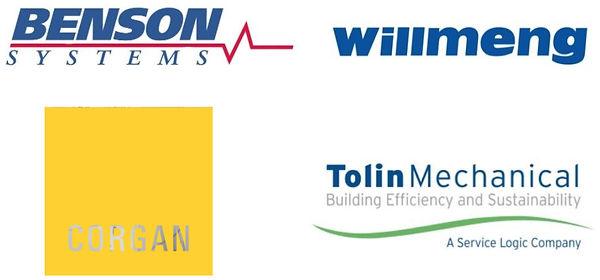 mingle-sponsors.jpg