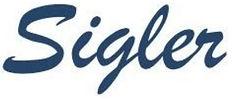 sigler-sponsor.jpg