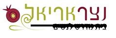 לוגו המדרשה.png
