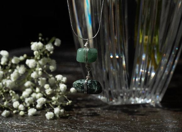 Amal Necklace