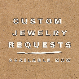 Copy of Copy of Jewelry Request.png
