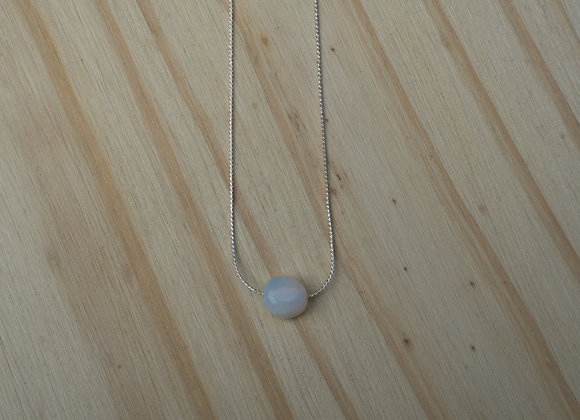 Opal Necklacee