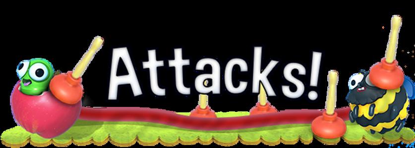 attacksSmall.png