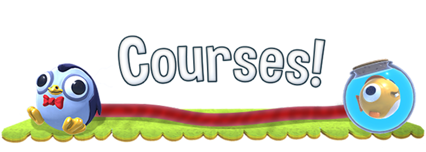 coursesSmall.png