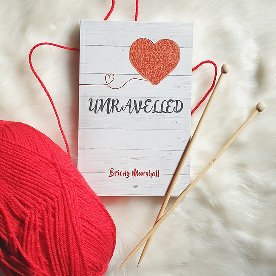 Unravelled