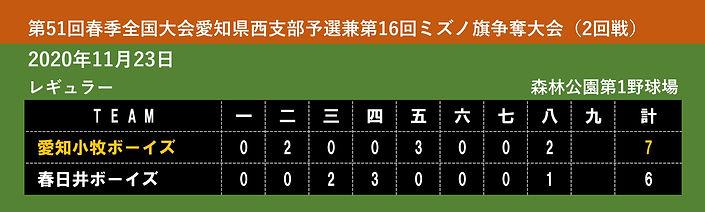 ミズノ旗vs春日井.jpg