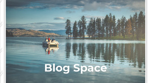 Blog Blog Blog-God loves a blog